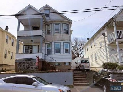 28-30 BUFFALO Avenue, Paterson, NJ 07503 - MLS#: 1813702