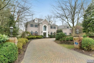 1 CLARKSMITH Drive, Old Tappan, NJ 07675 - MLS#: 1813722