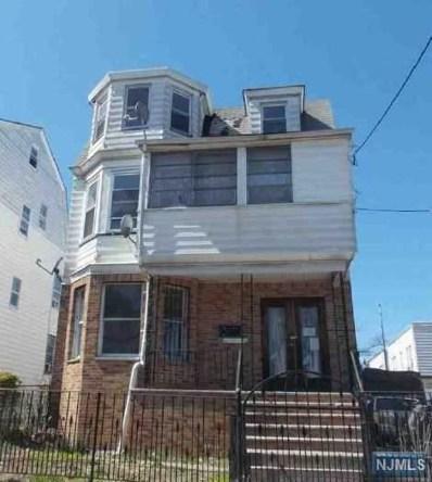780 SUMMER Avenue, Newark, NJ 07104 - MLS#: 1813724