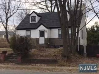 274 HUDSON Avenue, Twp of Washington, NJ 07676 - MLS#: 1813726
