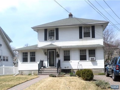 10 WALNUT Street, Rutherford, NJ 07070 - MLS#: 1813785