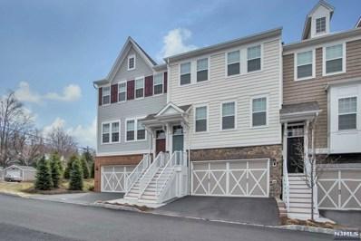 102 ORCHARD Terrace, Cresskill, NJ 07626 - MLS#: 1813811