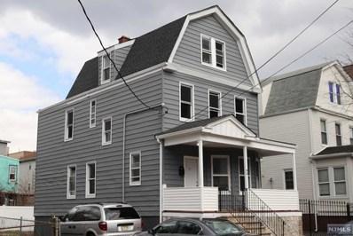 53 BEVERLY Street, Newark, NJ 07108 - MLS#: 1813820