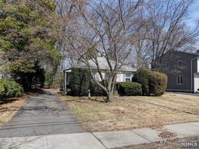 145 BELLAIR Road, Ridgewood, NJ 07450 - MLS#: 1813826