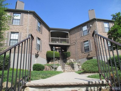181 LONG HILL Road UNIT 11-13, Little Falls, NJ 07424 - MLS#: 1813849