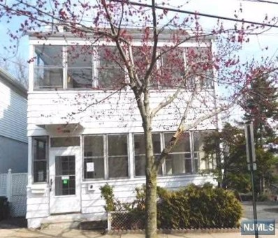 118 WATCHUNG Avenue, West Orange, NJ 07052 - MLS#: 1813853