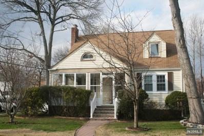 115 WALNUT Street, Teaneck, NJ 07666 - MLS#: 1813854