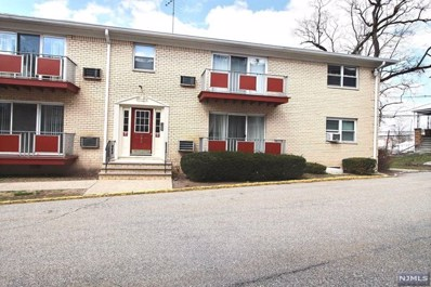 292 HOOVER Avenue, Bloomfield, NJ 07003 - MLS#: 1813864