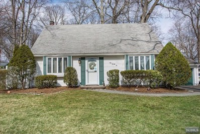 122 COLONA Street, Wyckoff, NJ 07481 - MLS#: 1813936