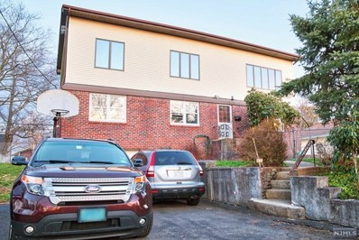 438 CREST Drive, Northvale, NJ 07647 - MLS#: 1813952