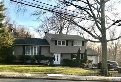 98 OSBORNE Terrace, Wayne, NJ 07470 - MLS#: 1813973