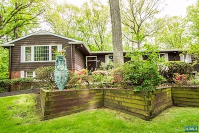 67 RIDGE Road, Tenafly, NJ 07670 - MLS#: 1813980