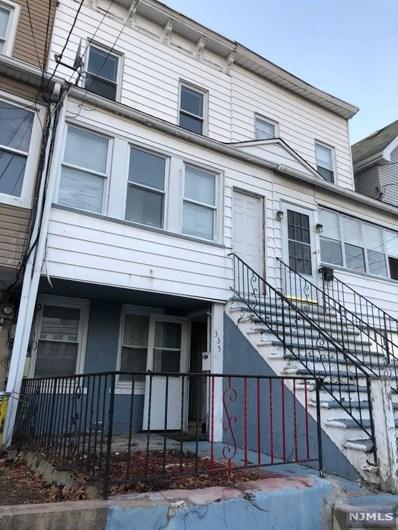 335 FOREST Street, Kearny, NJ 07032 - MLS#: 1814034