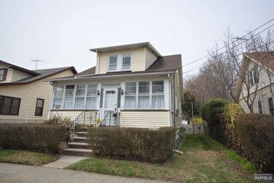 238-240 VERNON Avenue, Paterson, NJ 07503 - MLS#: 1814047