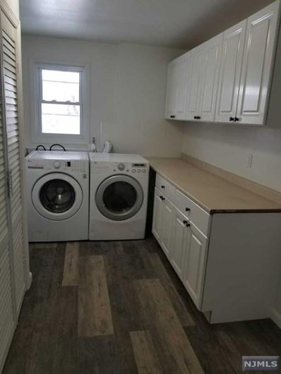 71 HURLEY Avenue, Wyckoff, NJ 07481 - MLS#: 1814049