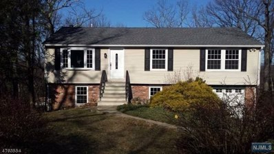 29 LENAPE Road, Ringwood, NJ 07456 - MLS#: 1814057