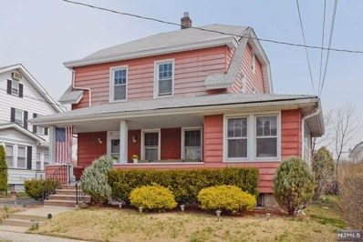 10 MAIN Terrace, Bloomfield, NJ 07003 - MLS#: 1814080