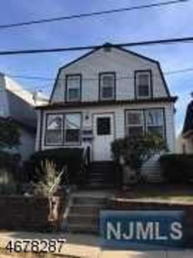 18 PERSONETTE Street, Caldwell, NJ 07006 - MLS#: 1814083