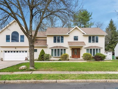 733 REEDER Road, Paramus, NJ 07652 - MLS#: 1814097
