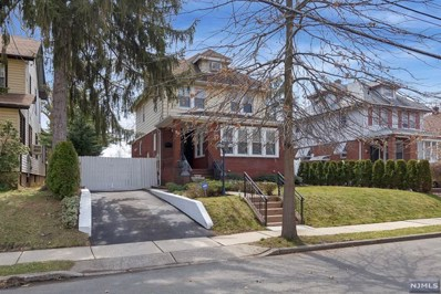 26 AMSTERDAM Avenue, Teaneck, NJ 07666 - MLS#: 1814127