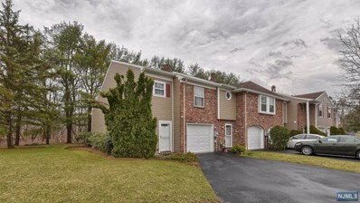 15 DENA Drive, Wanaque, NJ 07465 - MLS#: 1814159