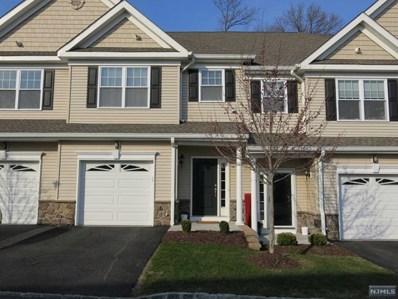 20 PARKSIDE Drive, Wanaque, NJ 07420 - MLS#: 1814171