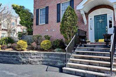 40 SPRING HILL Circle, Wayne, NJ 07470 - MLS#: 1814187