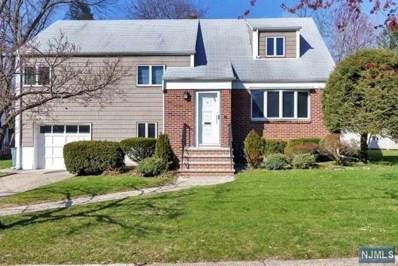 783 DEARBORN Street, Teaneck, NJ 07666 - MLS#: 1814240