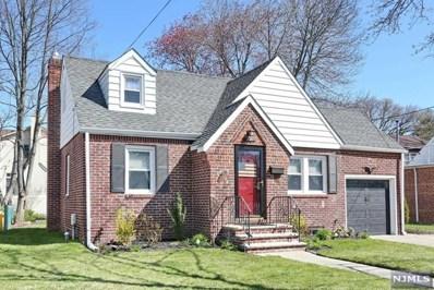 190 CLINTON Avenue, New Milford, NJ 07646 - MLS#: 1814252