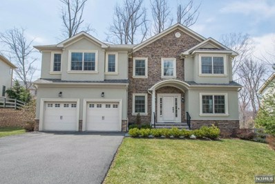 11 HIMSL Court, West Orange, NJ 07052 - MLS#: 1814254