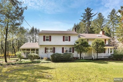 126 KNICKERBOCKER Road, Closter, NJ 07624 - MLS#: 1814291