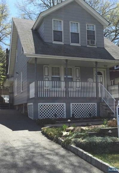 400 CHESTNUT Street, Ridgefield, NJ 07657 - MLS#: 1814295