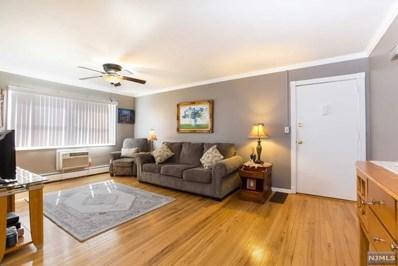 29 KNOX Terrace, Wayne, NJ 07470 - MLS#: 1814303