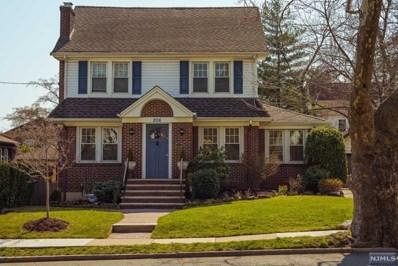 206 GRAYSON Place, Teaneck, NJ 07666 - MLS#: 1814308