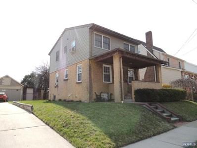 61 ORCHARD Place, Maywood, NJ 07607 - MLS#: 1814315