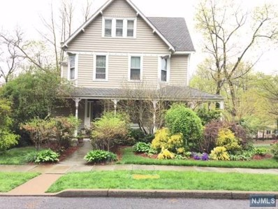 64 HILLSIDE Avenue, Englewood, NJ 07631 - MLS#: 1814332