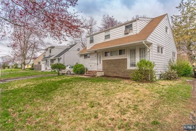 488 RARITAN Road, Roselle, NJ 07203 - MLS#: 1814390