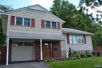 101 RICHARD Drive, Dumont, NJ 07628 - MLS#: 1814428