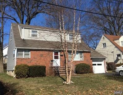 726 DELAVAN Street, Teaneck, NJ 07666 - MLS#: 1814437