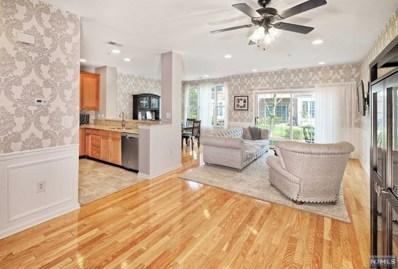 115 ABBIE Court, Guttenberg, NJ 07093 - MLS#: 1814438