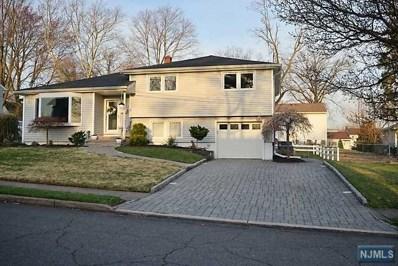 32 ROXBURY Road, Dumont, NJ 07628 - MLS#: 1814449