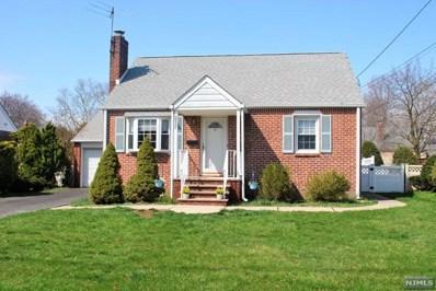 217 WOODLAND Road, New Milford, NJ 07646 - MLS#: 1814465