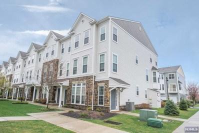 28 ASTER Lane, Garfield, NJ 07026 - MLS#: 1814490