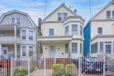 155 N 9TH Street, Newark, NJ 07107 - MLS#: 1814513