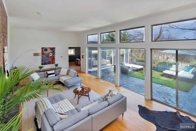 19 MOUNTAINSIDE PARK Terrace, Montclair, NJ 07043 - MLS#: 1814514