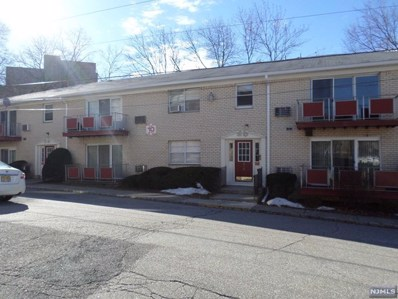 378 HOOVER Avenue, Bloomfield, NJ 07003 - MLS#: 1814557