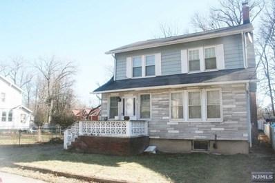 1265 LORRAINE Avenue, Teaneck, NJ 07666 - MLS#: 1814644