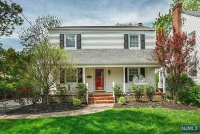 74 BROOKVIEW Terrace, Bergenfield, NJ 07621 - MLS#: 1814699