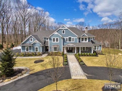 80 STONY BROOK Road, Montville Township, NJ 07082 - MLS#: 1814702