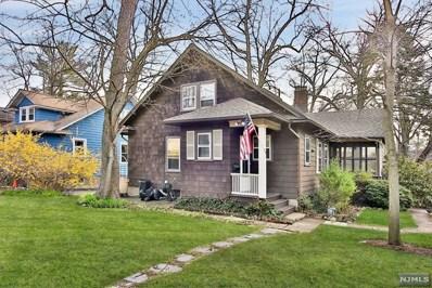 236 OAK Street, Ridgewood, NJ 07450 - MLS#: 1814718
